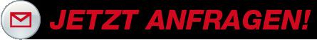 Sterling Tattoo by Alex – Dein Tätowierer aus Eberschwang | Tattoo-Studio Alex Kienast aus Eberschwang, Individuelle Tattoos für jeden Stil, Tattoo Artist Bezirk Ried im Innkreis, Black&Grey, Realistic, Comic, FreshUps